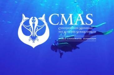 Курсы OWD 3 - 5 дней по CMAS